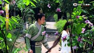 Vuong Dich Nu Nhan Tap 09 Phim Hay Thuyet Minh