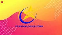 PALING BERKUALITAS, WA +62 813-2000-8163, Jasa Konsultan Sertifikasi ISO Profesional Indonesia