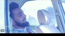 Very sad emotional  Heart touching song whatsapp status video