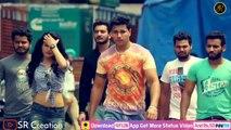 Girls Attitude Whatsapp Status Video -  New Whatsapp Status Video 2018, New LoveWhatsApp Status Video, whatsapp sad status, whatsapp sad video, whatsapp sad song, whatsapp sad status in hindi, whatsapp sad love story, whatsapp sad dp, whatsapp sad ch