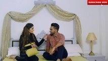 New Sad Girl WhatsApp Status Video 2018 New Romantic WhatsApp Status Video 2018, New LoveWhatsApp Status Video, whatsapp sad status, whatsapp sad video, whatsapp sad song, whatsapp sad status in hindi, whatsapp sad love story, whatsapp sad dp, whatsapp sa