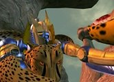 Beast Wars Transformers S01 - Ep03 HD Watch