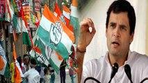Congress Workers की मांग Rahul Gandhi बने Lok Sabha में Opposition Leader | वनइंडिया हिंदी