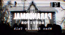 Paranormal Survivor S01 - Ep06 When Spirits Talk HD Watch