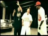 dj khaled feat rick ross pitbull born n raised
