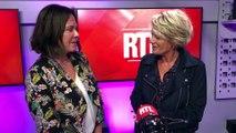 """""""Affaire Conclue"""" : Sophie Davant règle son compte à Eric Dussart"""