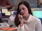 Charmed (Hechiceras) 4x10 El pasado de Paige CAPITULO COMPLETO LATINO