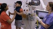 Keeping Australia Alive S01  E05 Children Are Our Future - Part 02