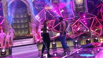 10th Annual Vijay Awards 17th June 2018 Part 1 - video dailymotion