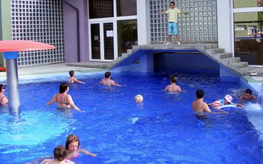 Traveller's Guide: Wellness tourism in Romania