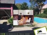 Maison A vendre Tarbes 400m2 - 15 KMS EST DE TARBES