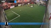 Equipe 1 Vs Equipe 2 - 23/06/18 11:53 - Loisir Poissy - Poissy Soccer Park
