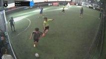 Equipe 1 Vs Equipe 2 - 23/06/18 13:33 - Loisir Bezons (LeFive) - Bezons (LeFive) Soccer Park