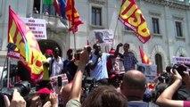 A Reggio Calabria la marcia di solidarietà per Soumaila Sacko