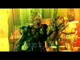 Grindhouse - Planet Terror Trailer spanish