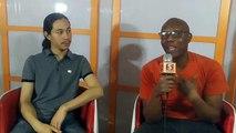 Direct :  CM2018 rencontre Sénégal vs Japon _ Senego reçoit un journaliste japonnais