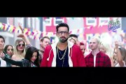 Geeta Zaildar Matak Matak Video Feat. Dr Zeus - Latest Punjabi Song 2018