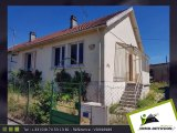 Maison A vendre Romilly sur seine 65m2 - 5 km de romilly-sur-seine