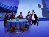 The New Batman Adventures Episode 7- Joker's Millions