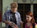Buffy The Vampire Slayer S03 E08 Lovers Walk