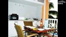Bel appartement sur la baie NettléLocationsPrix, Infos et contact en cliquant sur >> cypho.ma/bel-appartement-sur-la-baie-nettle-zsw