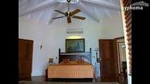 Villa vue exceptionnelle à Terres BassesVentes - Terres BassesPrix, Infos et contact en cliquant sur >> cypho.ma/villa-vue-exceptionnelle-a-terres-basses