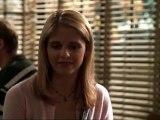 Buffy The Vampire Slayer S03 E11 Gingerbread