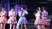 Morning Musume '17 Magazine Vol.104 Part 3