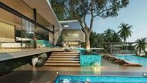 Kalessan Villas Koh Samui Thailand