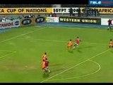 Coupe d'Afrique des Nations 2008 suite et fin .... !!