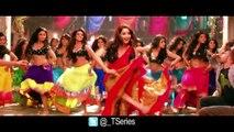731.'Ghagra Yeh Jawaani Hai Deewani' Latest Full Video Song - Madhuri Dixit, Ranbir Kapoor, punjabi song,new punjabi song,indian punjabi song,punjabi music, new punjabi song 2017, pakistani punjabi song, punjabi song 2017,punjabi singer,new punjabi sad so