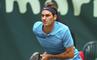 Tennis - ATP / Halle : Federer tombe face à un Coric en feu !