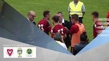 Heute Abend fordert der FC Balzers den FC Vaduz im Liechtensteiner Cupfinale. Auf   kann jeder live dabei sein. Wir übertragen ab 18 Uhr das ganze Spiel live mi