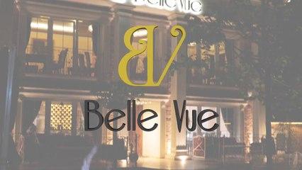 """Resturant """"Belle Vue"""""""