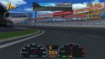 Gran Turismo 3 A-spec History Mode (24/06/2018 15:11)