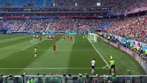 England vs Panama 1-0  Goles & Highlights Fifa World Cup Russia J Stones Goles