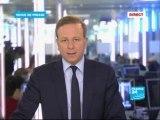 Revue de Presse-11 Decembre-Fr-FRANCE24