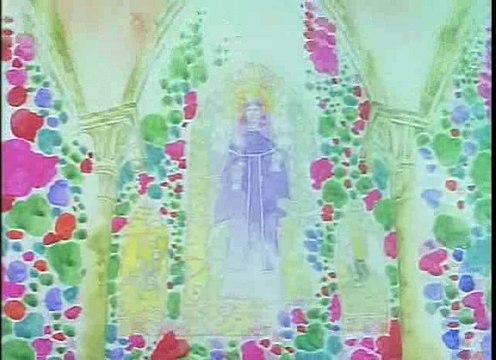 Osamu Tezuka - Kanashimi No Belladonna (Belladonna of Sadness) - 1T
