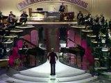 systeme 2  Les 10 ans du Palmarès des chansons 1 parte