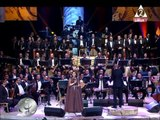 Assala - Shaghel Baly Hawak [ Cairo Opera House 2016 ]