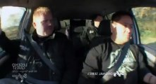 Ghost Hunters International S03 - Ep04 Search For The She-Wolf England HD Watch