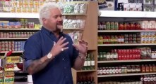 Guys Grocery Games S04 - Ep06 Something Spells Good HD Watch