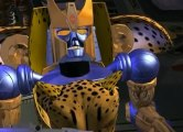 Beast Wars Transformers S01 - Ep04 HD Watch