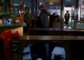 American Dreams S01 - Ep10 Silent Night HD Watch
