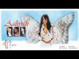 Aaliyah ( an angel that wil be missed)