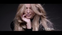 Краска для волос Preference ➥ Изысканный блонд от L'Oreal Paris (2)