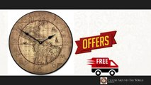 Large Wall Clocks Small Clocks Vintage and Antique Clocks Storewide Sale