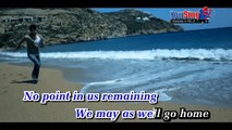Diana Krall - Alone Again Naturally - video dailymotion