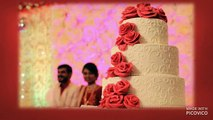 Creative & Best Wedding Photography & Videography in Chennai - Mphactory Photography