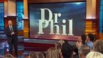 Dr Phil S16E137
